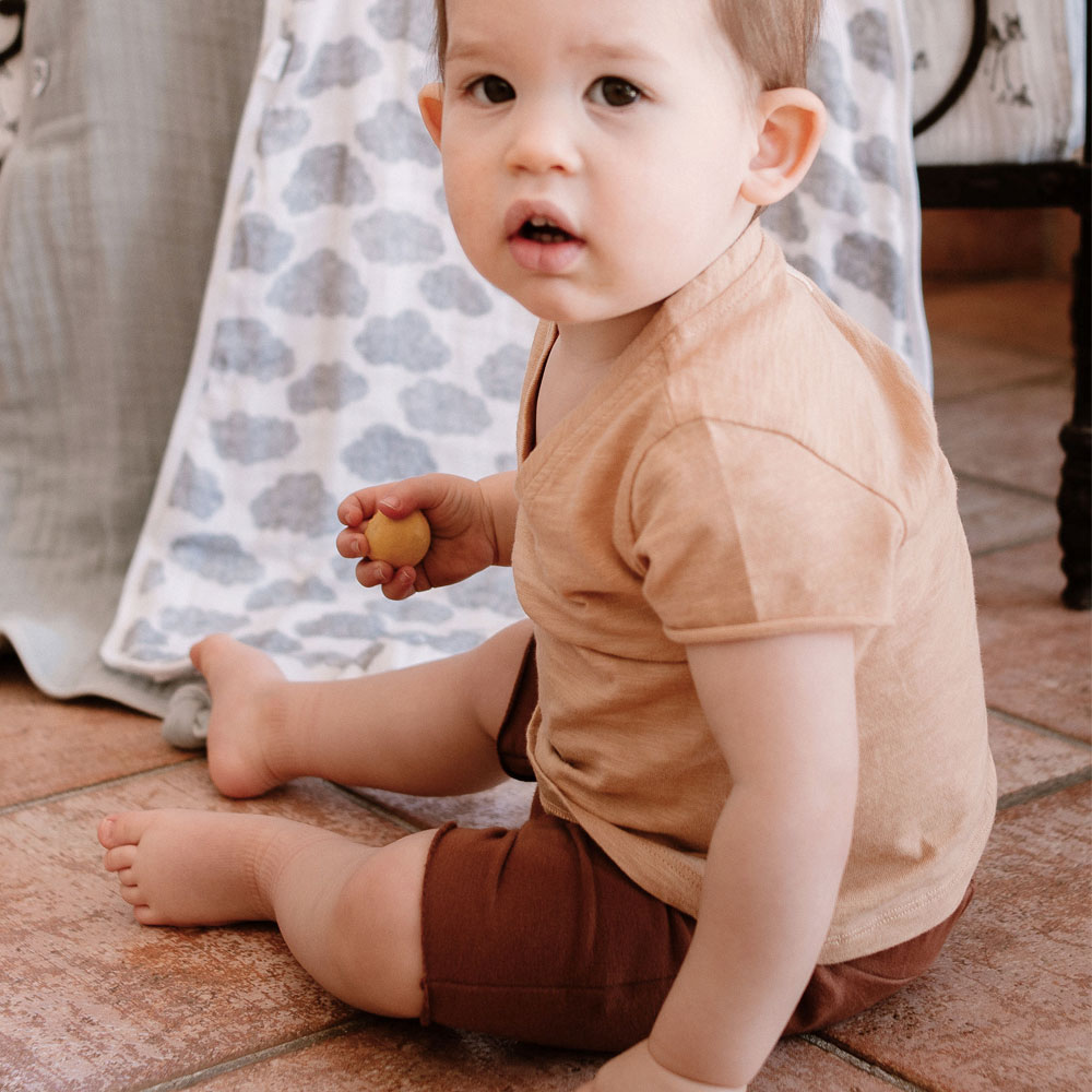 short-tshirt-look-tenue-bebe-garcon-mode-enfant-monsieurcharlot