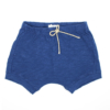 short-playup-bleu-marine-ete-summer-garcon-bebe-coton-leger-mode-fashion-boy-monsieurcharlot