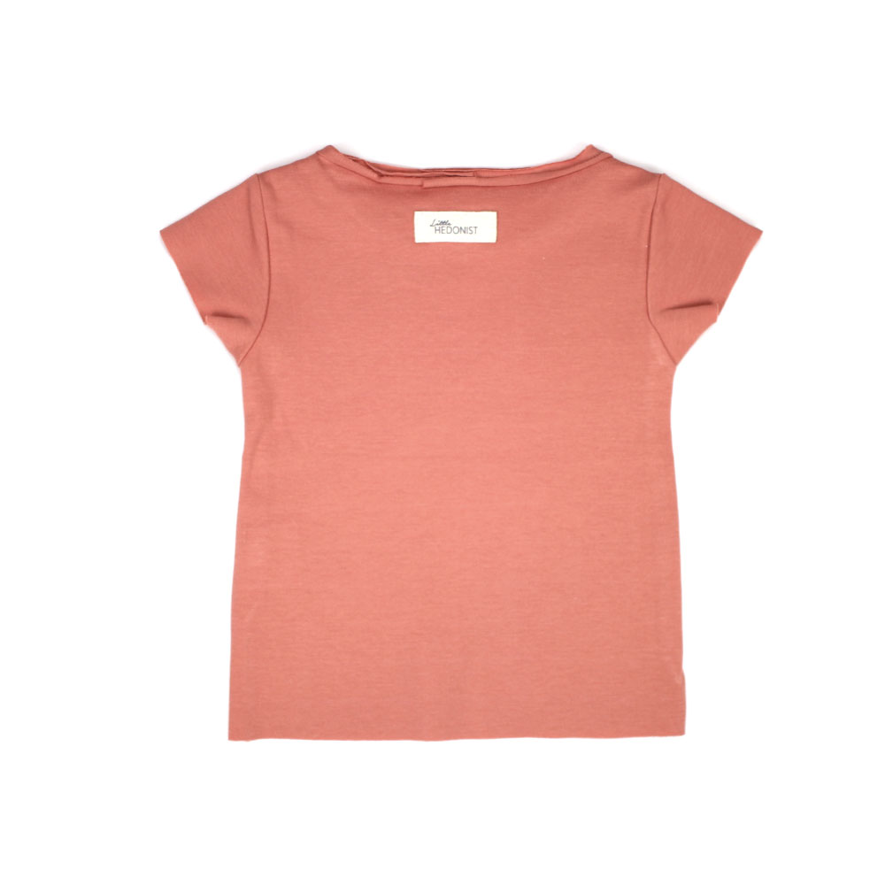 tshirt-rose-top-garcon-bebe-monsieurcharlot-mode