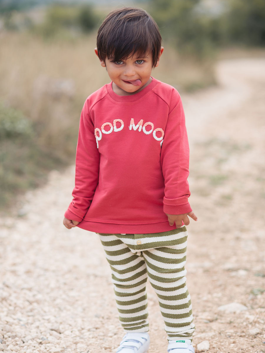 mode-bébé-garçon-jogging-littleindians-monsieurcharlot-sweat