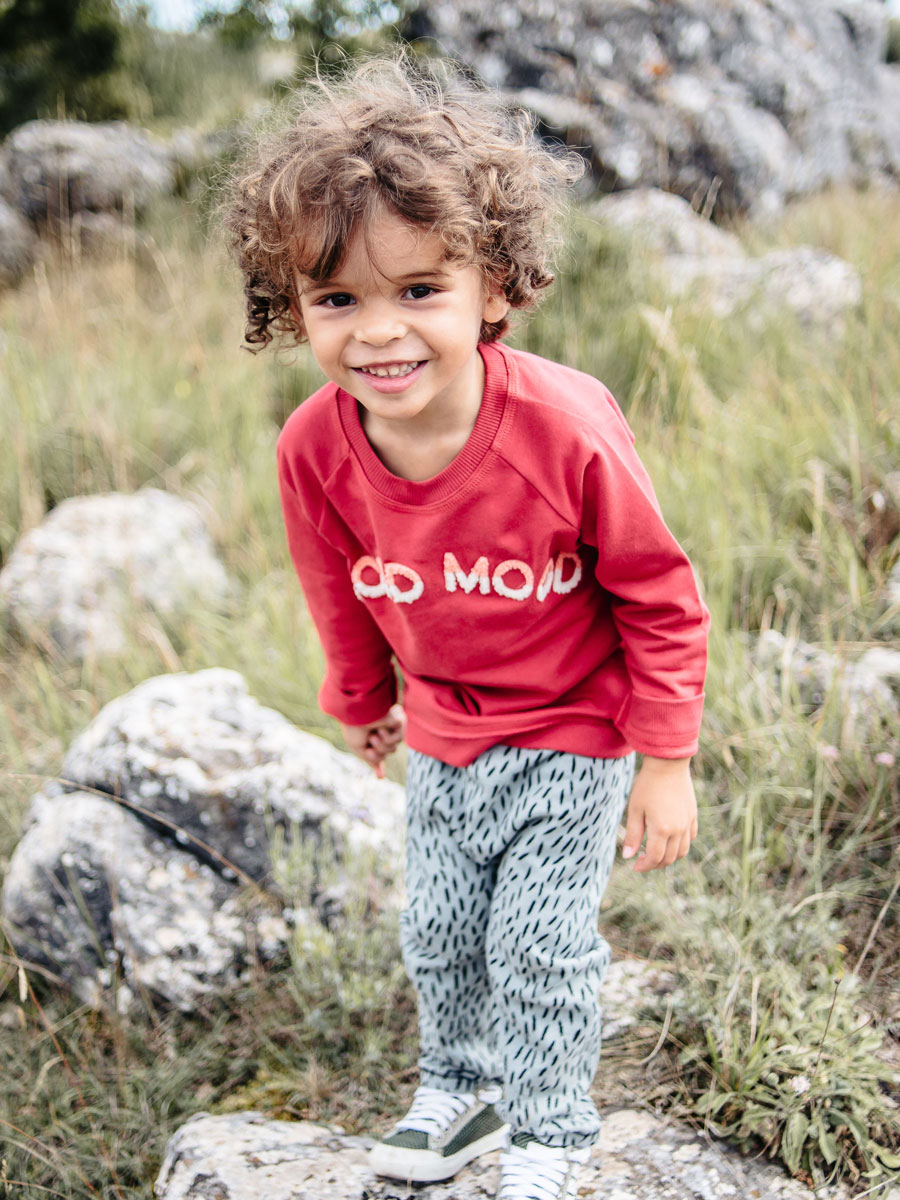 lookbook-mode-petit-bébé-garçon-monsieurcharlot-playup-littleindians